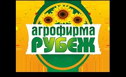 "ООО ""Агрофирма ""Рубеж"""""